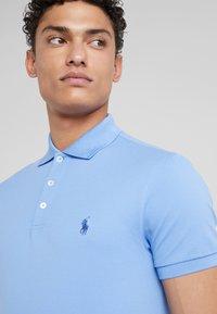 Polo Ralph Lauren - Polo shirt - cabana blue - 3