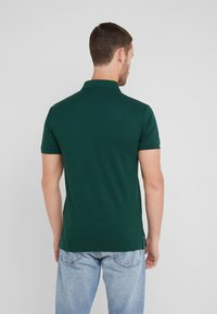 Polo Ralph Lauren - Polo shirt - college green - 2