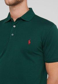 Polo Ralph Lauren - Polo shirt - college green - 5