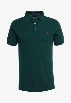 Poloskjorter - college green