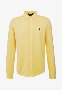 Polo Ralph Lauren - Camicia - empire yellow - 4