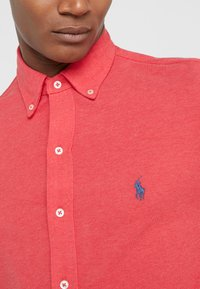 Polo Ralph Lauren - LONG SLEEVE - Camicia - rosette heather - 5