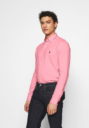 LONG SLEEVE - Camicia - taylor rose