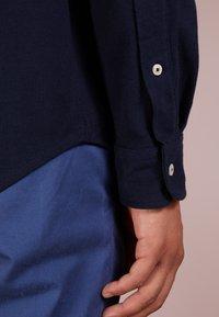 Polo Ralph Lauren - LONG SLEEVE - Camicia - aviator navy - 3