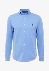 Polo Ralph Lauren - LONG SLEEVE - Overhemd - cabana blue - 3