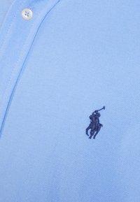 Polo Ralph Lauren - LONG SLEEVE - Overhemd - cabana blue - 4
