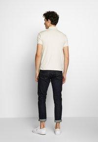Polo Ralph Lauren - Poloshirt - andover cream - 2