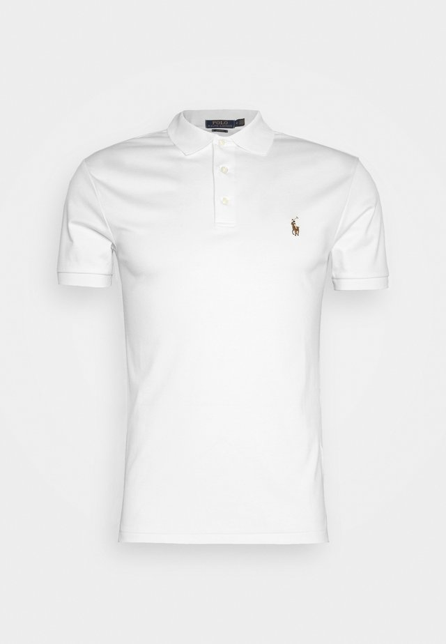 Poloshirt - nevis