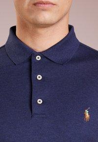 Polo Ralph Lauren - Poloshirt - spring navy heath - 4
