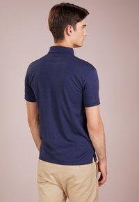 Polo Ralph Lauren - Poloshirt - spring navy heath - 2