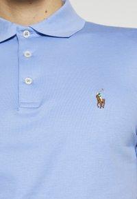 Polo Ralph Lauren - Polo - cabana blue - 5