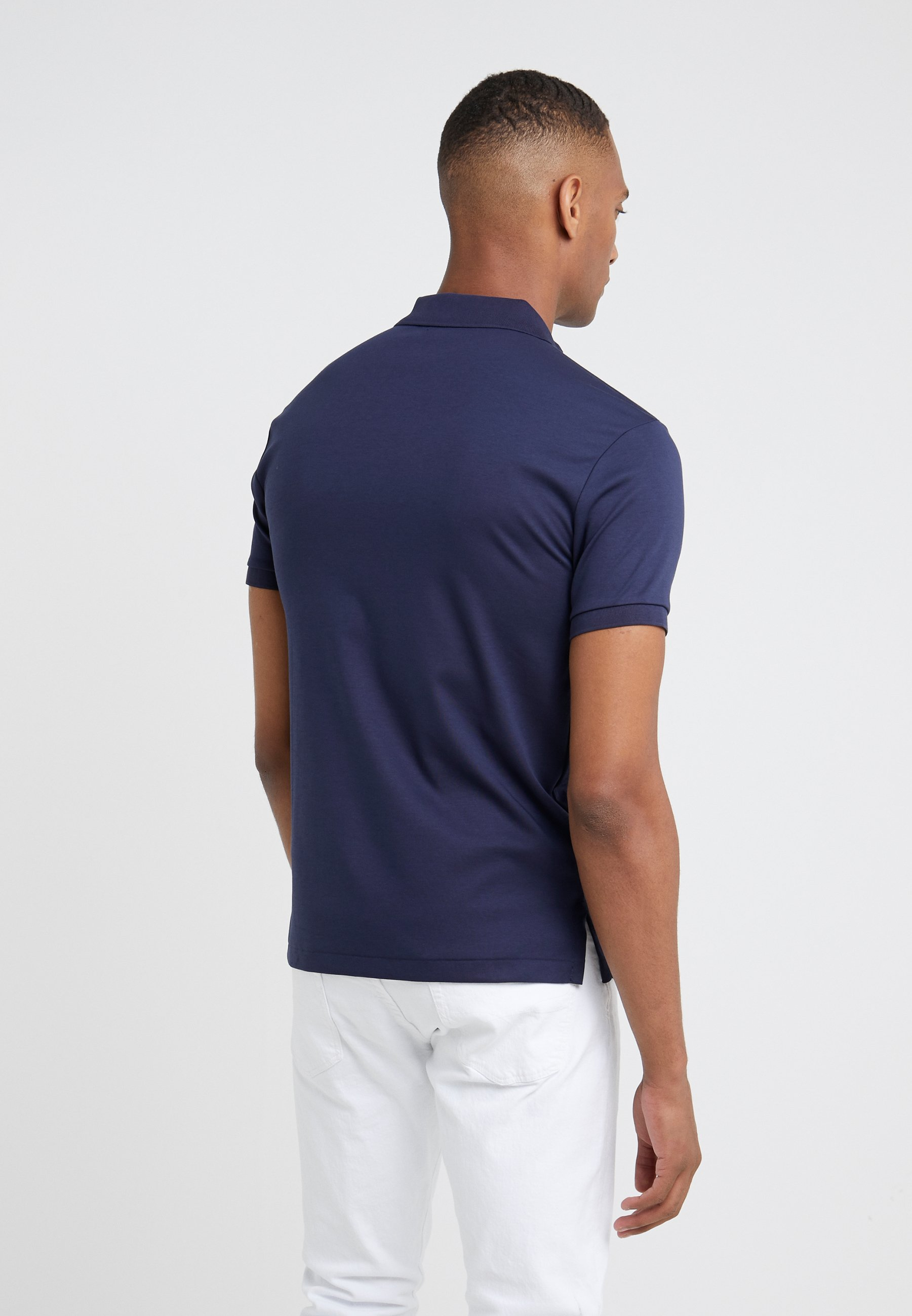Ralph Polo LaurenFrench Navy Polo Polo Navy LaurenFrench Ralph jLqUGpSzMV