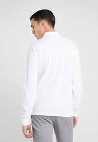 Polo Ralph Lauren - STRETCH  - Poloskjorter - white - 2