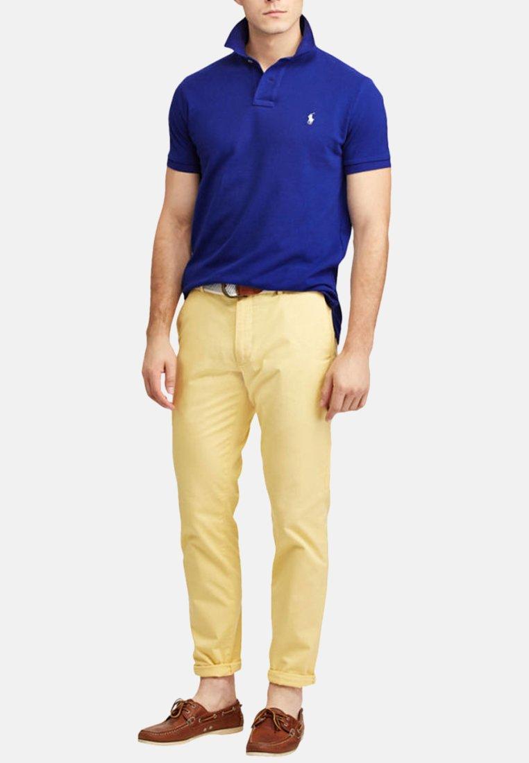 Polo Ralph Lauren - Poloshirt - blue