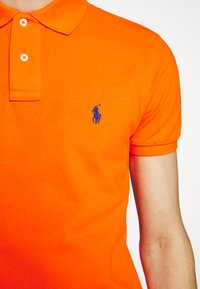 Polo Ralph Lauren - Polotričko - sailing orange - 6
