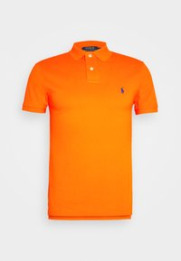 Polo Ralph Lauren - Polotričko - sailing orange - 5