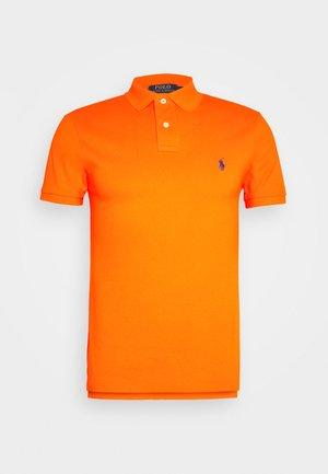 Polotričko - sailing orange