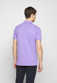 Polo Ralph Lauren - Polotričko - hampton purple - 2