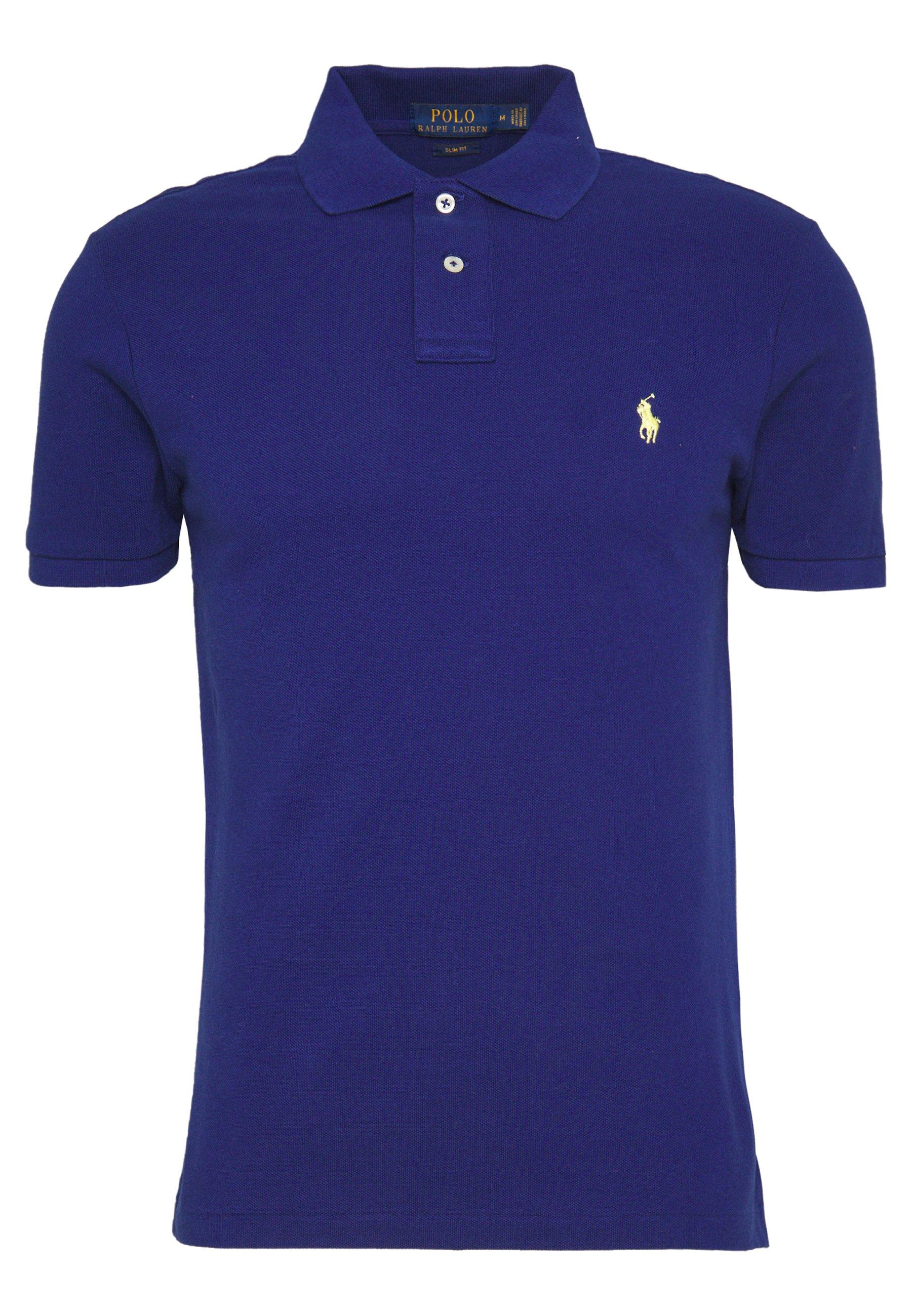 Polo Ralph Lauren - Chalet Purple TXavG