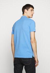 Polo Ralph Lauren - Polo shirt - harbor island blue - 2
