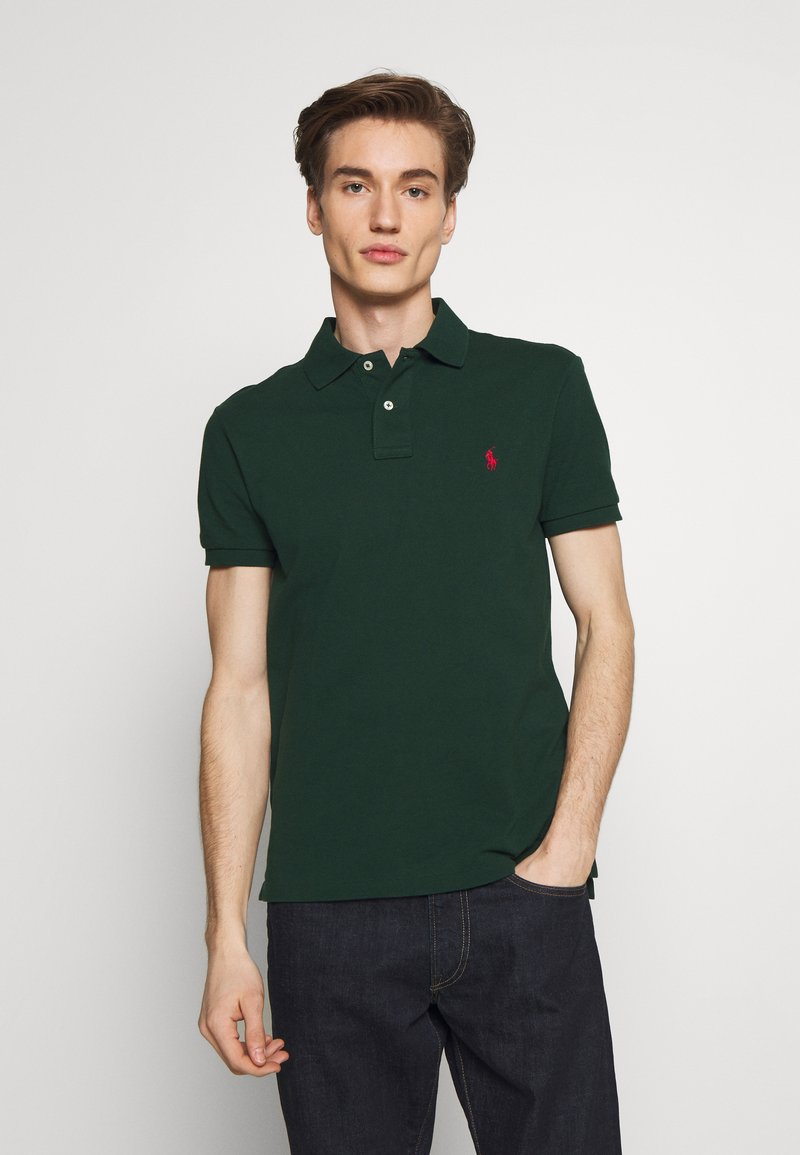 Polo Ralph Lauren - Polo - college green
