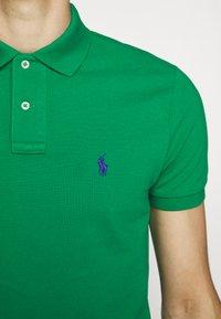 Polo Ralph Lauren - Polo shirt - billiard - 6