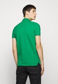 Polo Ralph Lauren - Polo shirt - billiard - 2