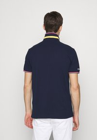 Polo Ralph Lauren - BASIC - Polo shirt - cruise navy - 2