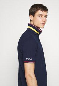 Polo Ralph Lauren - BASIC - Polo shirt - cruise navy - 3