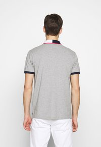 Polo Ralph Lauren - Polo - grey heather - 2
