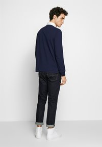 Polo Ralph Lauren - RUSTIC  - Polo - french navy - 2