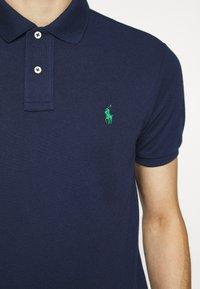 Polo Ralph Lauren - Poloshirt - newport navy - 7