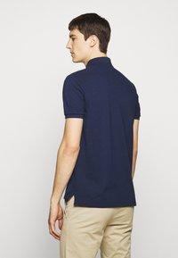 Polo Ralph Lauren - Poloshirt - newport navy - 2