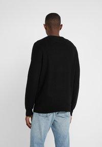 Polo Ralph Lauren - Pullover - black - 2