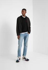 Polo Ralph Lauren - Pullover - black - 1