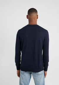 Polo Ralph Lauren - Maglione - hunter navy - 2
