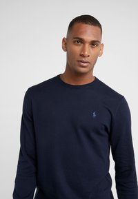 Polo Ralph Lauren - Maglione - hunter navy - 4