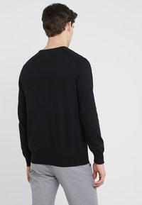 Polo Ralph Lauren - Maglione - black - 2