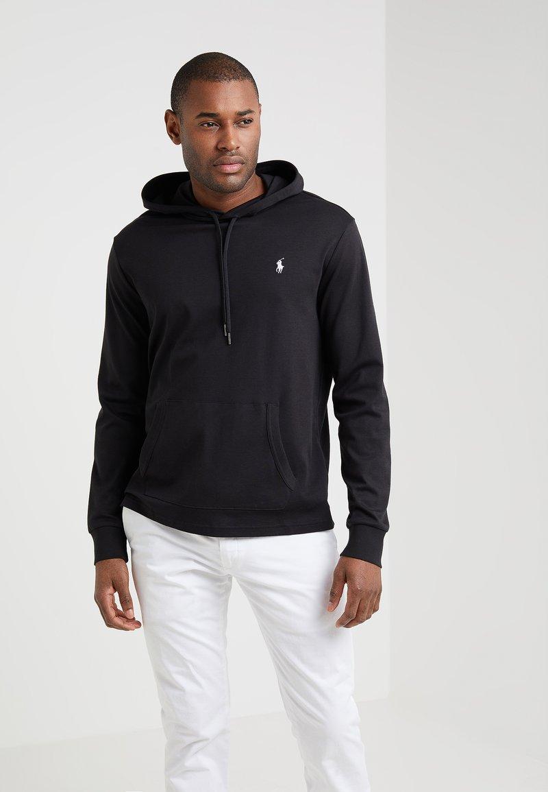 Polo Ralph Lauren - Hoodie - black
