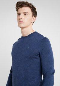 Polo Ralph Lauren - Pullover - federal blue heat - 4