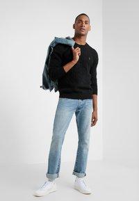 Polo Ralph Lauren - Maglione - black - 1
