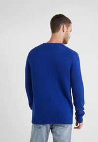 Polo Ralph Lauren - Jumper - heritage royal - 2