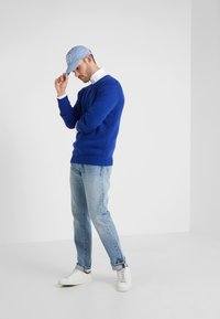 Polo Ralph Lauren - Jumper - heritage royal - 1