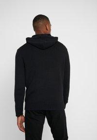 Polo Ralph Lauren - Sweat à capuche - black ski bear - 2