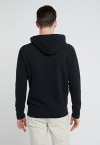 Polo Ralph Lauren - MAGIC - Sweat à capuche - black - 2