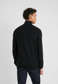 Polo Ralph Lauren - Jumper - black - 2