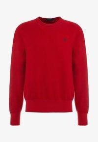 ralph red
