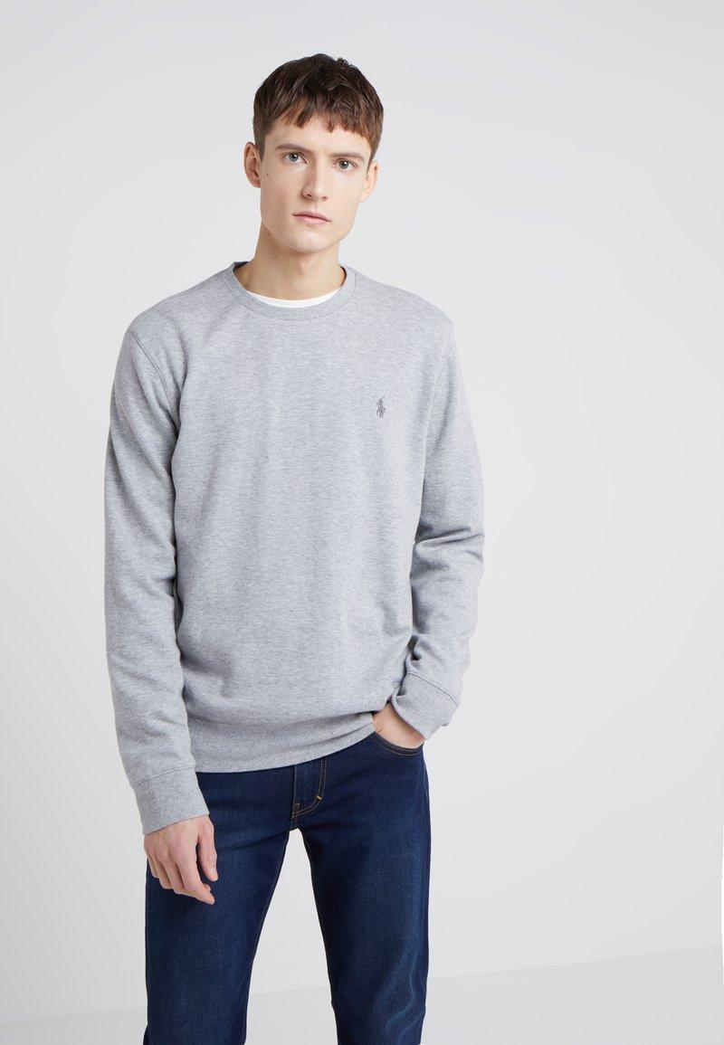 Polo Ralph Lauren - Sweatshirt - andover heather