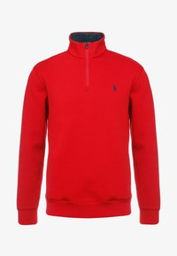 Polo Ralph Lauren - Felpa - red - 4
