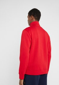 Polo Ralph Lauren - Felpa - red - 2